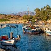 Agios Onoufrios
